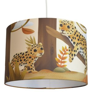 Land of Kids hanglamp Dae Panter